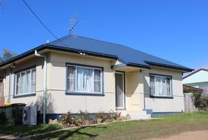 3 Willow Street, Tamworth, NSW 2340