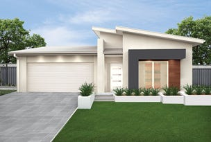 Lot 304 Zenith Avenue, Sandy Beach, NSW 2456