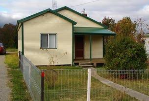 214N Uralla Rd, Walcha, NSW 2354