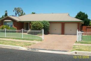 29 Thornton Street, Wellington, Wellington, NSW 2820