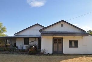 24 Oberon  St, Eugowra, NSW 2806
