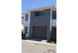37/42 Grahams Road, Strathpine, Qld 4500
