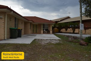 28 Currawong Cres, South West Rocks, NSW 2431
