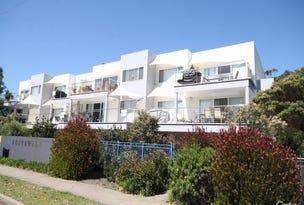 4/4 Princes Highway (Boardwalk Apartments), Narooma, NSW 2546