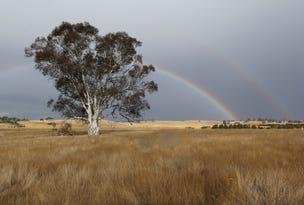 34 Birril Close., Springrange, NSW 2618