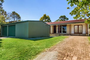52 Beeville Road, Petrie, Qld 4502