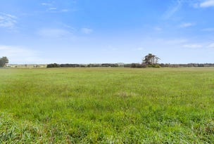210 Deans Creek Road, Elliminyt, Vic 3250