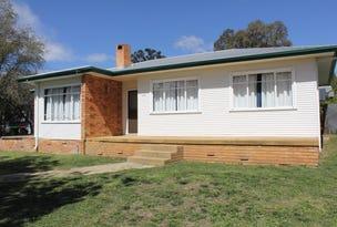 174 Mossman Street, Armidale, NSW 2350