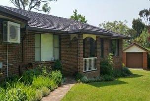 13a Joan Place, Armidale, NSW 2350