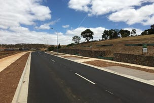 Halletts Way (Telford Park Estate), Bacchus Marsh, Vic 3340