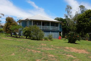 140 Annette Road, Lowood, Qld 4311