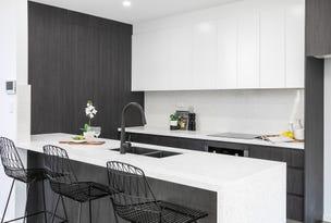 11A Binalong Avenue, Caringbah, NSW 2229