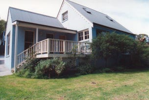 Lot 102 Myrtle Street, Bowral, NSW 2576