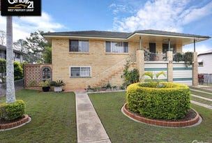 22 Young Street, Petrie, Qld 4502