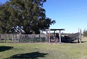 88 Broadwater Road,, Dungarubba, NSW 2480