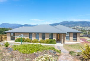 1/10 Rachel Crescent, Old Beach, Tas 7017