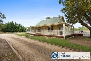 102a Bungower Road, Somerville, Vic 3912