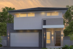Lot 111 Proposed Road (Off Crown Street), Riverstone, NSW 2765