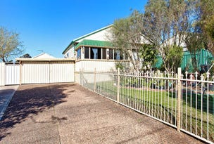 58 Jones Street, Kingswood, NSW 2747
