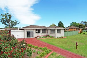 4 Yeovil Drive, Bomaderry, NSW 2541