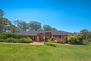 1051 Martells Road, Urunga, NSW 2455