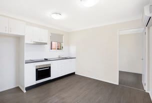 4A Webster Avenue, Terrigal, NSW 2260
