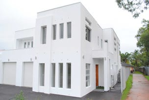 97b Regent Street, Riverstone, NSW 2765
