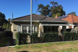 38 Addison Road, New Lambton, NSW 2305