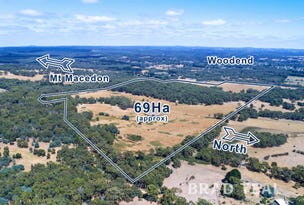 1752 Mt Macedon Road, Woodend, Vic 3442