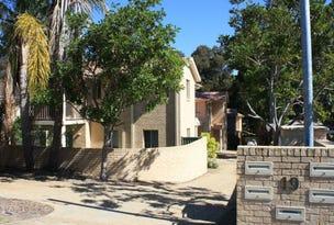 3/19 norfolk street, The Entrance, NSW 2261