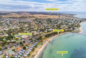 3/314 The Esplanade, Indented Head, Vic 3223