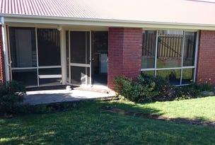 4 Cotton Street, Wynyard, Tas 7325