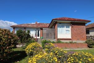 43 Alice Street, Ulverstone, Tas 7315