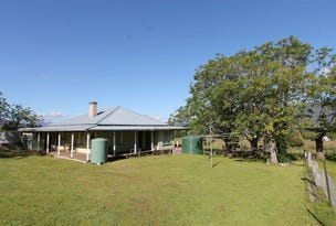 35 Hospital Hill Road Araluen, Braidwood, NSW 2622