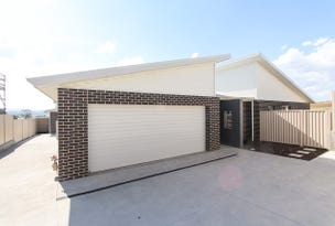 2/7 Ignatius Place, Kelso, NSW 2795