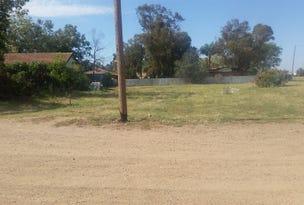 16 Bingara Road, Moree, NSW 2400