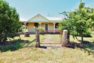 26 Heber Street, Bingara, NSW 2404