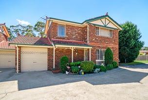 13/3 Packard Close, Ingleburn, NSW 2565