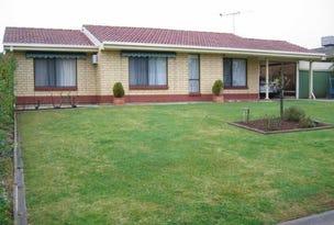 13 Banksia Crescent, Craigmore, SA 5114