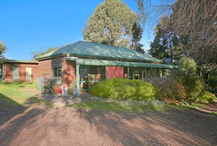125 Timboon - Port Campbell Road, Timboon, Vic 3268