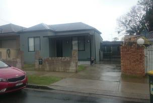 42 Elm Road, Auburn, NSW 2144