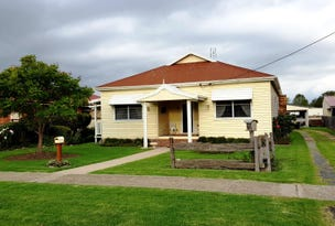 16N Pakington Street, Walcha, NSW 2354