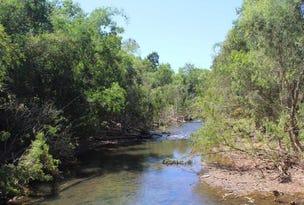 145 Haynes Road, Adelaide River, NT 0846