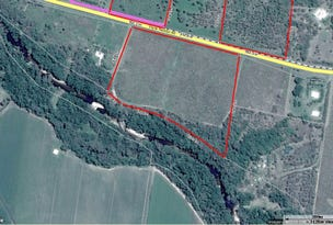 LOT 8 SHUTE HARBOUR ROAD, Mount Julian, Qld 4800