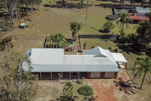 181 Eatonsville Road, Waterview Heights, NSW 2460