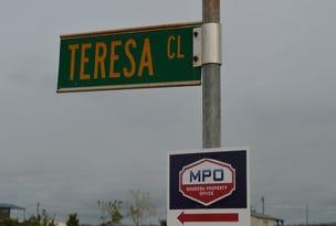 Lot 124, 5 Teresa Close, Mareeba, Qld 4880