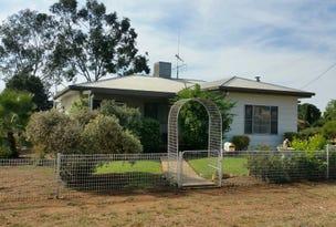 7 Hinkler Street, Tullamore, NSW 2874