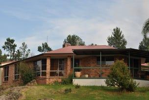Lot 2 Broad Street, Eugowra, NSW 2806