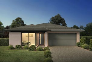 39 Proposed Road, Thirlmere, NSW 2572