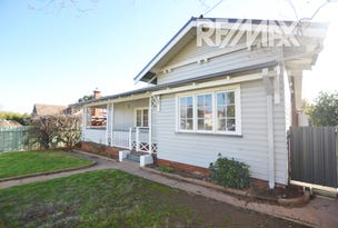 34 Pitt Street, Junee, NSW 2663